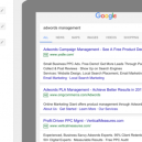 Paid search campaigns_WorkMatix
