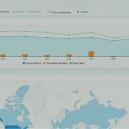 Website visitor identification report_WorkMatix