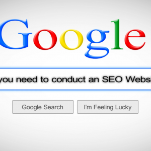 Best free seo audit tools_Workmatix